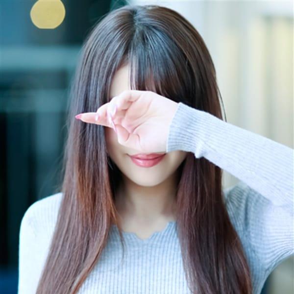 杏子(きょうこ)【業界未経験女子大生!】   グランドオペラ東京(品川)
