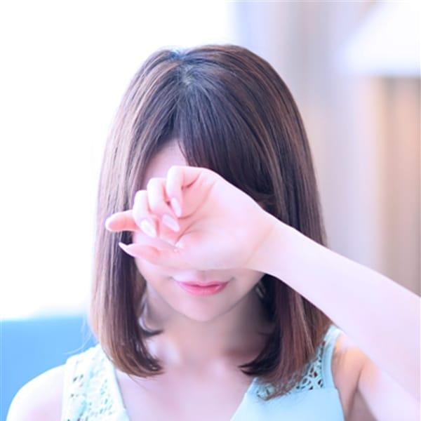 英麻(えま)【可愛い系美少女】 | グランドオペラ東京(品川)