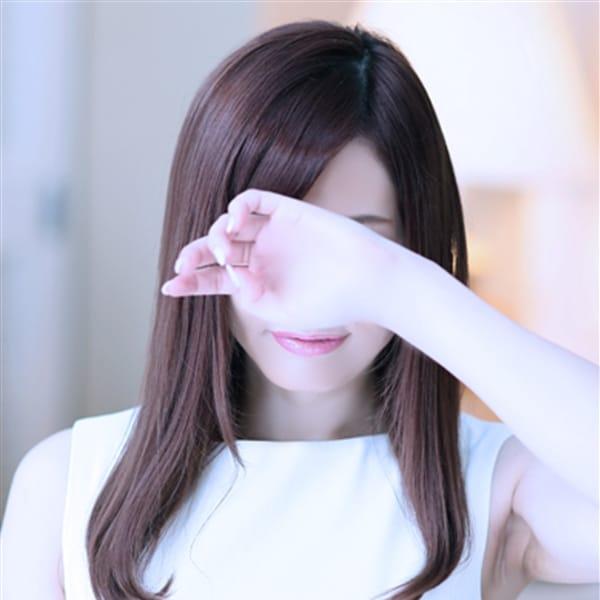 凪海(なみ)【新風吹き込む美女】 | グランドオペラ東京(品川)