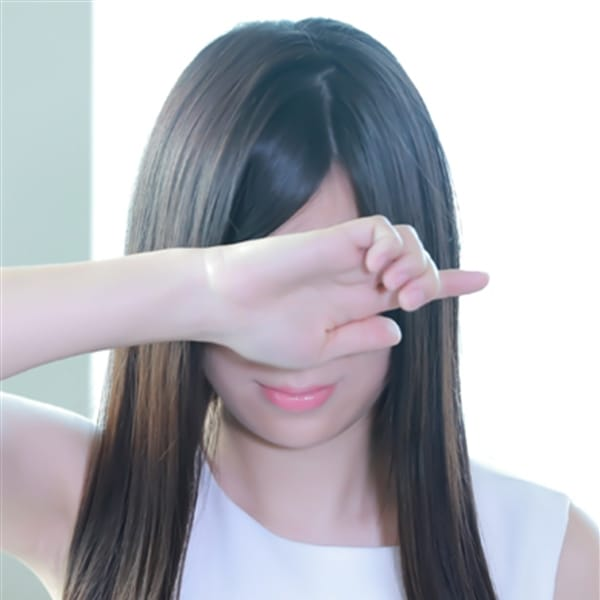 桃(もも)【未経験のナイスボディ】 | グランドオペラ東京(品川)