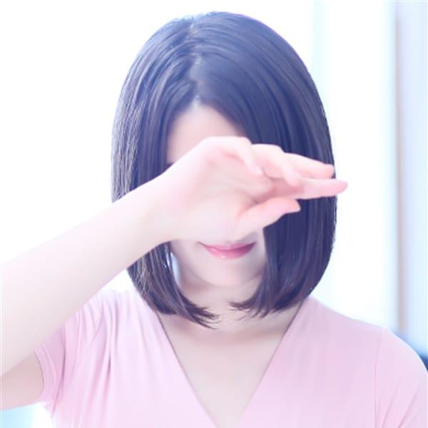 美由紀(みゆき) 【経験極浅】 | グランドオペラ東京(品川)