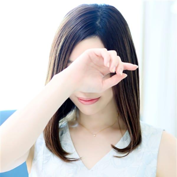 悠華(ともか)【すべてがパーフェクト】 | グランドオペラ東京(品川)