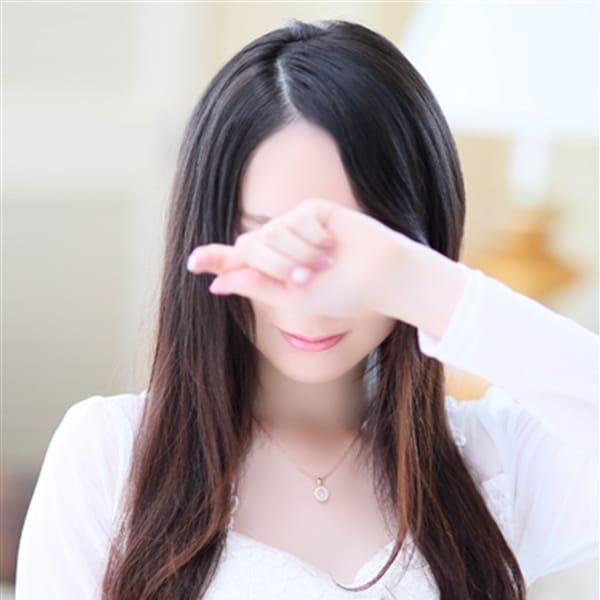 杏莉(あんり)【洗練された色気満載現役大学生】 | グランドオペラ東京(品川)