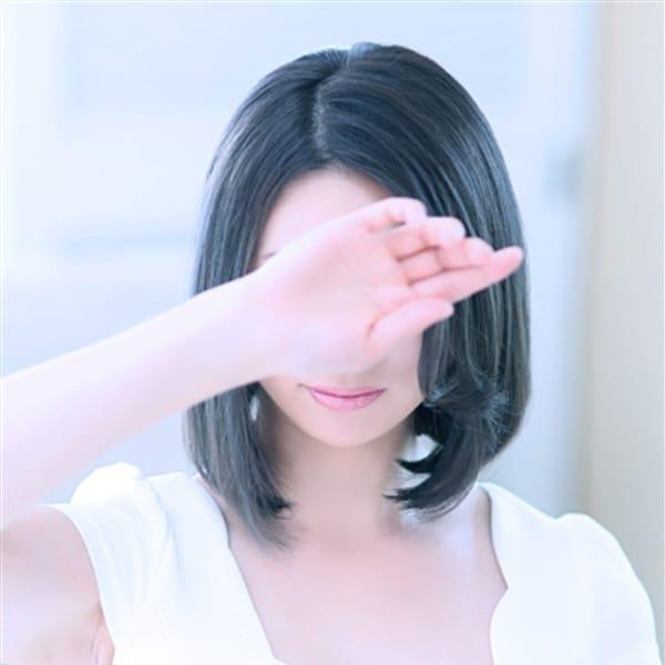 景子(けいこ)【キレカワ美女!】 | グランドオペラ東京(品川)