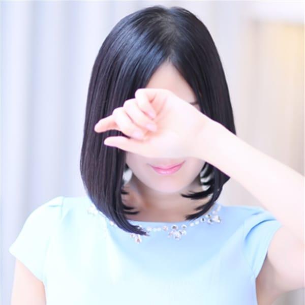 加奈(かな)【濃厚スレンダー美女】 | グランドオペラ東京(品川)
