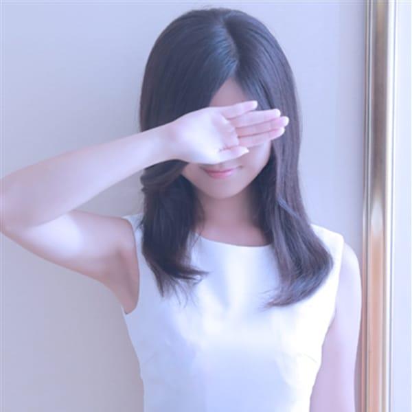 鈴音(すずね) | グランドオペラ東京(品川)