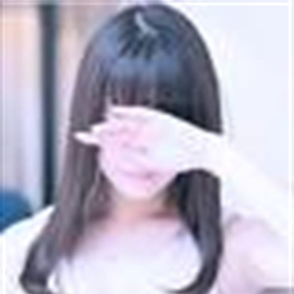 雪絵(ゆきえ)【 業界未経験レディ降臨】 | グランドオペラ東京(品川)