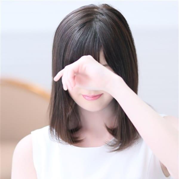 朱音(あかね)【キュートな激カワ美女】 | グランドオペラ東京(品川)