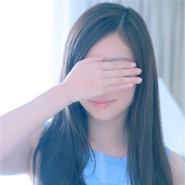莉緒(りお)【納得の美しさ】 | グランドオペラ東京(品川)