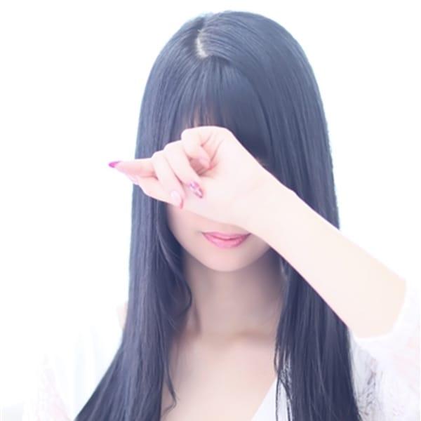 円果(まどか)【現役学生アイドル】 | グランドオペラ東京(品川)