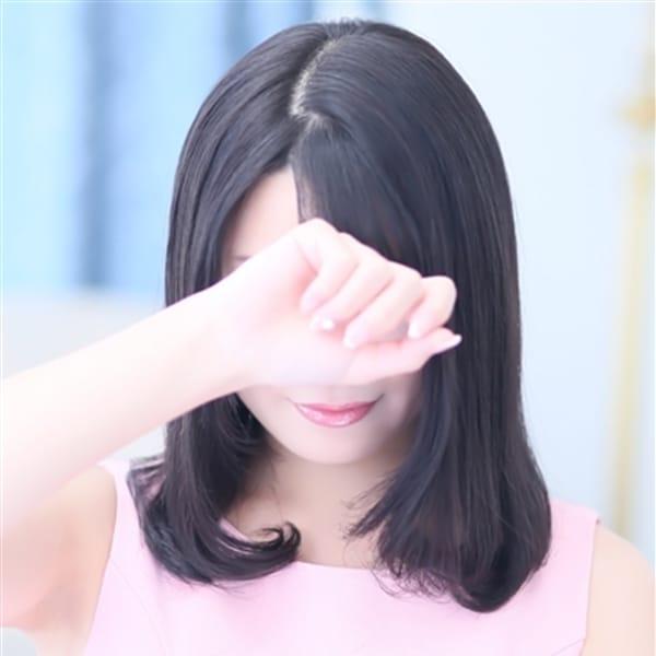 流美(るみ)【アイドル級美女】 | グランドオペラ東京(品川)
