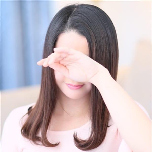悠香(ゆうか)【濃厚な現役学生】 | グランドオペラ東京(品川)