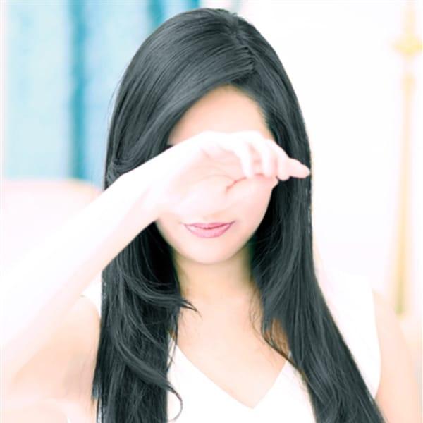 美衣奈(みいな)【愛嬌バツグン美女】 | グランドオペラ東京(品川)