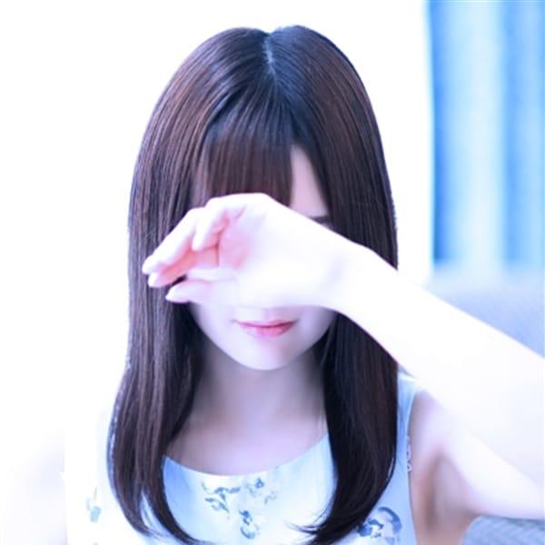 雛乃(ひなの)【超絶ギャップレディ】 | グランドオペラ東京(品川)