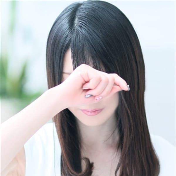 麻衣(まい)【激カワスレンダー美女】 | グランドオペラ東京(品川)
