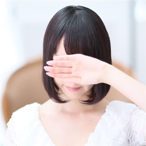 香(かおり)【竹内由恵似美女】 | グランドオペラ東京(品川)