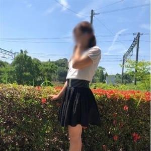 美沙【若妻人妻体験入店】 | ラブハート(熊本市近郊)