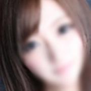 ユメ | Artemis (アルテミス) しろーと派遣型・激カワ・激安専門店(熊本市近郊)
