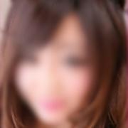チナツ | Artemis (アルテミス) しろーと派遣型・激カワ・激安専門店(熊本市近郊)