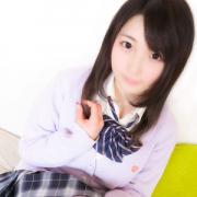 はつね | オシャレな制服素人デリヘル JKスタイル(新宿・歌舞伎町)