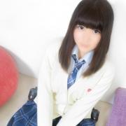 ゆうり | オシャレな制服素人デリヘル JKスタイル(新宿・歌舞伎町)
