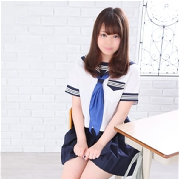 みさき | オシャレな制服素人デリヘル JKスタイル(新宿・歌舞伎町)