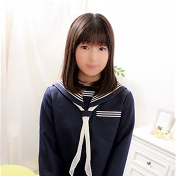 ゆりね【18歳完全業界未経験】 | オシャレな制服素人デリヘル JKスタイル(新宿・歌舞伎町)