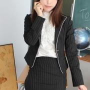 愛美先生 | 派遣女教師(渋谷)