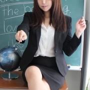 りんか先生 | 派遣女教師(渋谷)