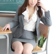 いのり先生 | 派遣女教師(渋谷)