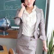 しのぶ先生 | 派遣女教師(渋谷)