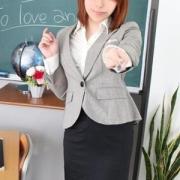 あきえ先生 | 派遣女教師(渋谷)