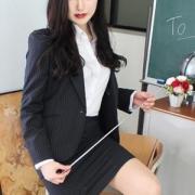 杏奈先生 | 派遣女教師(渋谷)