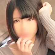 由紀【新人】【超キュートな淫乱嬢♪】 | Minx(新潟・新発田)