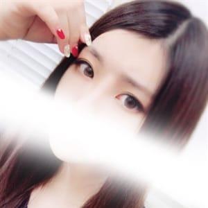 葉月【新人】【可愛い業界未経験♪】 | Minx(新潟・新発田)