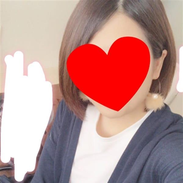 真美【新人】【完全業界未経験♪】 | Minx(新潟・新発田)