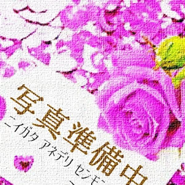 香織【体験】【本日緊急入店♪】 | Minx(新潟・新発田)