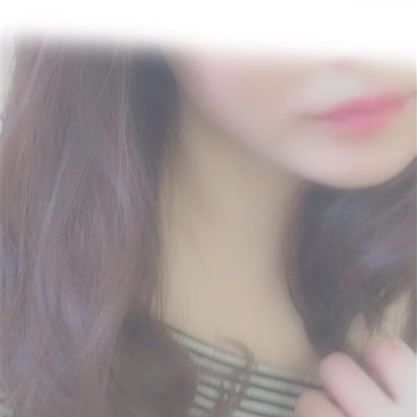 那奈【新人】【色白激カワお姉さん♪】 | Minx(新潟・新発田)