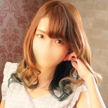梓【新人】【敏感スレンダー美人♪】 | Minx(新潟・新発田)