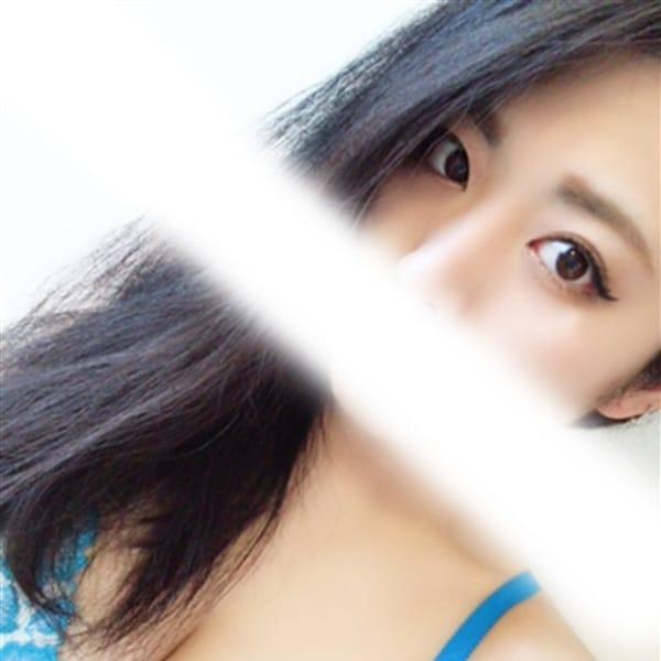 翼【新人】【圧巻のFカップ痴女♪】 | Minx(新潟・新発田)