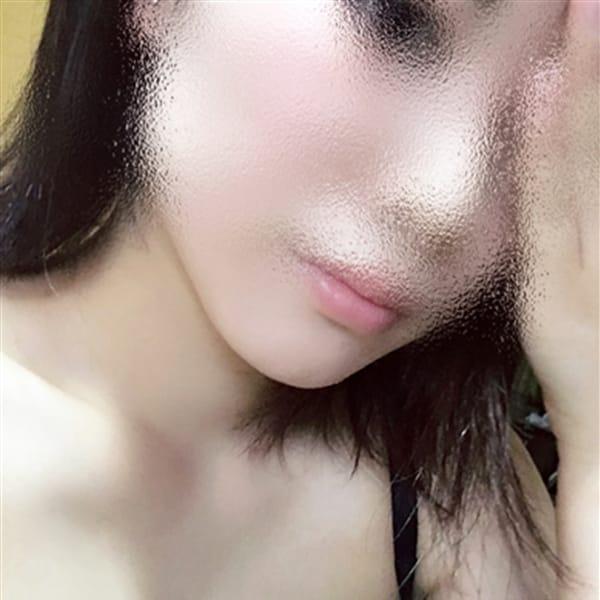 杏【体験】【本日緊急初出勤♪】 | Minx(新潟・新発田)