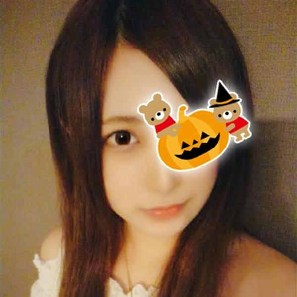 千紗【新人】【本日初出勤♪】 | Minx(新潟・新発田)