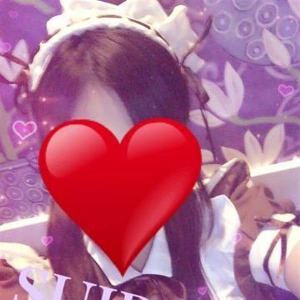 すいれん【あなたの理想女子♪】 | ルーフ金沢(金沢)