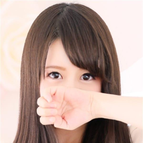 ののか【☆SSS級美少女☆】   横浜シンデレラ(横浜)