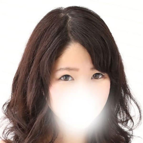 ちあき【ロリっ娘の頂点獲ります!!!】   横浜シンデレラ(横浜)