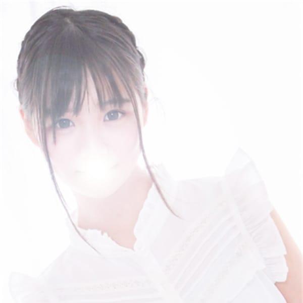 みさき【ネクストブレイク美女】   錦糸町ティラミス(錦糸町)