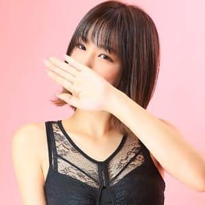 いろは【☆モデル系スレンダー美人♪】 | クラブパラダイス(新大阪)