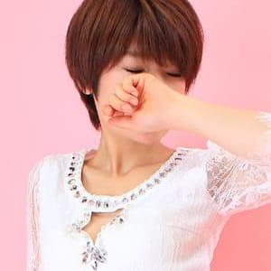 しずか【◆美人女子アナ系◆超細身美女♪】 | クラブパラダイス(新大阪)
