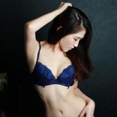 かおり【清楚系、スレンダー美脚美女】   mirage(堺)