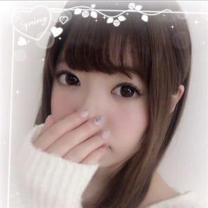 ゆい | mirage(堺)